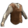 Lawman icon