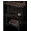 Repair Bench (Legacy) icon