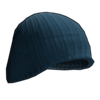 Blue Beenie Hat icon