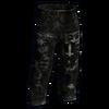 Punk Rock Pants icon