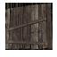 Wood Wall (Legacy) icon