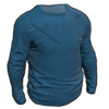 Longsleeve T-Shirt icon