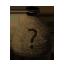 Small Stash (Legacy) icon
