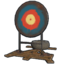 Reactive Target icon