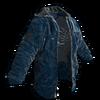 Blue Jacket icon