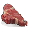 Raw Mystery Meat icon