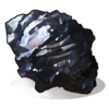 High Quality Metal Ore icon