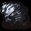 High Quality Metal Ore icon