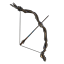 Hunting Bow (Legacy) icon