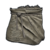 Hide Skirt icon