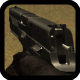 Icon-weapons.png