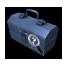 Research Kit (Legacy) icon