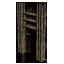 Wood Gateway (Legacy) icon