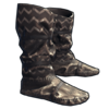 Uprising Hide Shoes icon