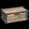 Large Wood Box icon