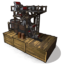 Mining Quarry icon