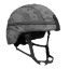 Leather Helmet (Legacy) icon