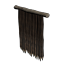Wood Gate (Legacy) icon