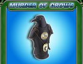 Crowmurderi