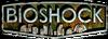 Bioshockk-logo