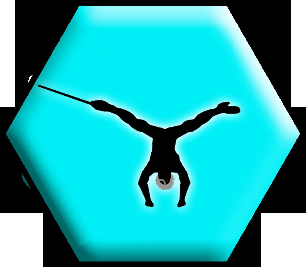Raiden | PlayStation All-Stars Wiki | Fandom powered by Wikia