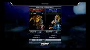 Classic Jak winning screen 2.