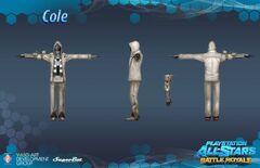 Cole-1024x662