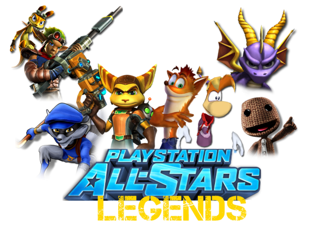 File:Playstation all stars legends by alexray35-d5r5ptw.png