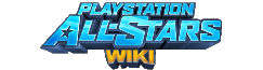 File:Wiki-wordmark (1).png