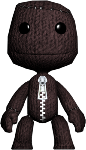 File:Original Sackboy.png