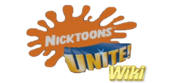 http://whennicktoonsunite.wikia