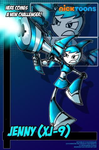 File:Nicktoons jenny xj 9 by neweraoutlaw-d53j4va.png