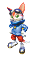 File:Blinx xbox.png