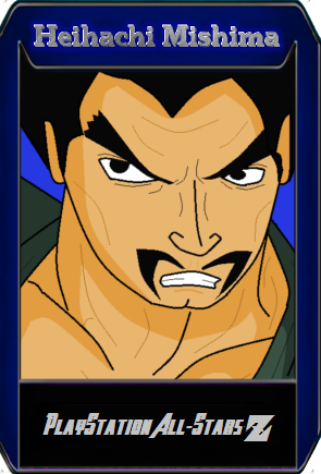 File:Heihachi.png
