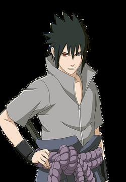 Naruto-Storm-4-Sasuke