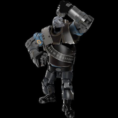 File:Heavybot blu.png