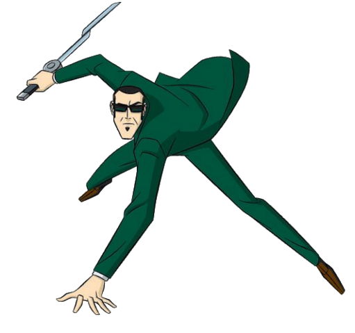 File:Agent six.png