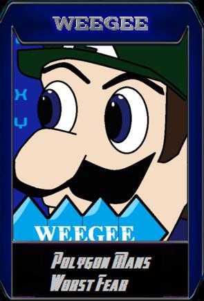 File:Weegee.png