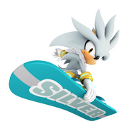 1177447-silver the hedgehog mario and sonic at the olympic winter games