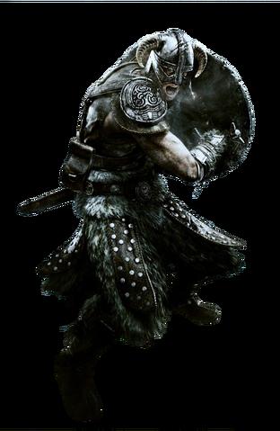File:Skyrim render by robgee789-d4hg30k.png