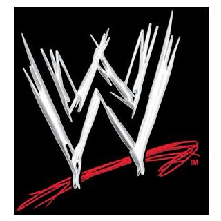 File:8205 render LOGO WWE RENDER.png