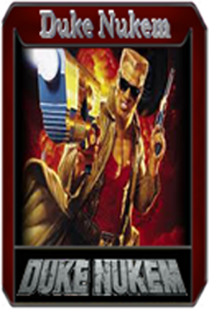 File:Nukem Character Select.png