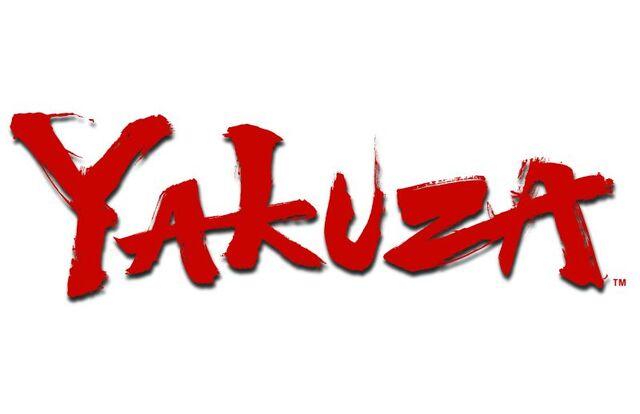 File:Yakuza logo.jpg