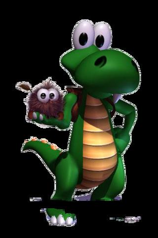 File:Croc Potrait finished.png