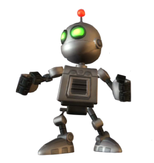File:RatchetClank.png