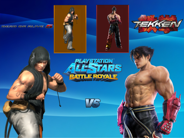 File:Rig vs Jin Kazama (Format test).png