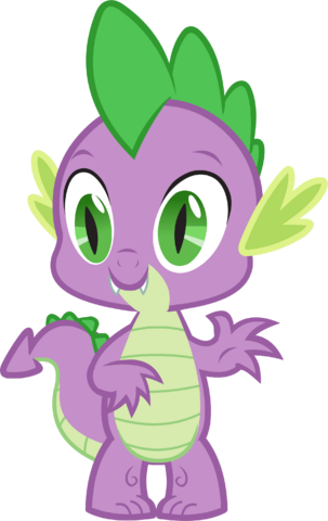 File:Spike MLP.png