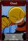 Omi Icon