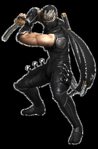 File:Ryu Hayabusa.png