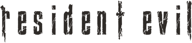 File:Resident Evil logo.png